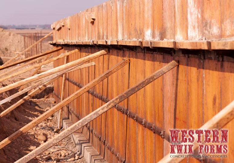 hdo wood concrete panels